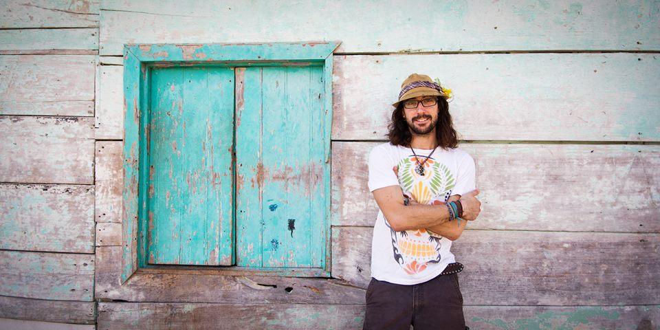 San Juan del Sur, Nicaragua. Photo by Sophie Merkens.