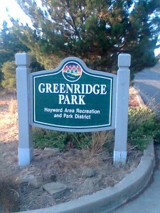 the only picture of greenridge i could find ...