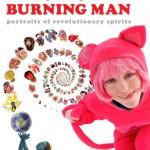 BM_book_cover