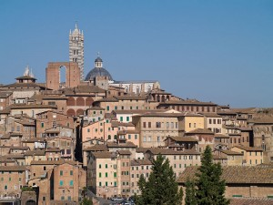 HW.Tuscany.1
