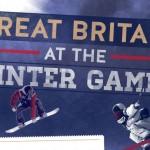 WinterGames FINAL 060214